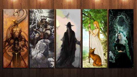 Thor-Vikings-Odin-Loki-panels-1566510-1920x1080.png