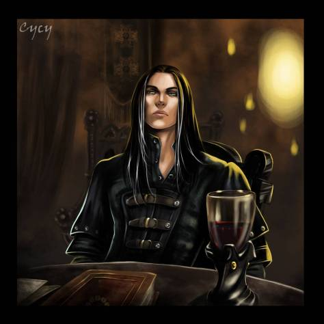 loki_final_version_by_orenmiller_d5kwe9q-pre